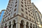 medina-bosphorus hotel1