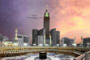 mekka-clock-tower1.jpg