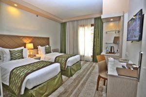 medina-bosphorus hotel2