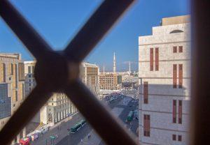 medina-bosphorus hotel3