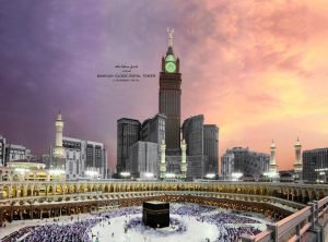 mekka-clock tower1