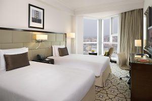 mekka-swiss hotel2